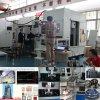 Сварочный аппарат лазера качества от поставщика & изготовления Китая