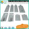 De zonne Energie van de Sensor van de Motie - LEIDENE van de Tuin van de besparing OpenluchtVerlichting