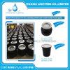 高い発電LED 9Wはステンレス鋼LED Underwateライトを防水する