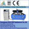 Flache Platten-Gravierfräsmaschine CNC-Fräser CNC-Xfl-1325 für Aluminium