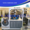 LDPE recycleerde Plastic Malende Pulverizer Machines