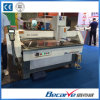 Ranurador de múltiples funciones Zh-1325h del CNC del motor servo de China