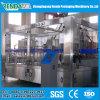 Máquina de rellenar del agua de botella/planta de embotellamiento automática de agua