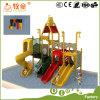 Kind-Plastikwasser-Spielplatz-Gerät für Verkauf