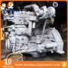 De Volledige Dieselmotor Assy van Isuzu 4bd1 4bd1t voor Ex120 ex120-2 Graafwerktuig ex120-3