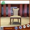 Mesa redonda da cadeira contínua com as três cadeiras para jogos da sala de jantar