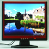 TFT LCD Monitor(KRS-17A03BR)