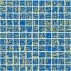 Mattonelle di mosaico