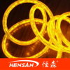 Lumière de corde (HS-CHG-031)