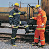 Star Sg Flame Protective Oil Resistant Work Uniform