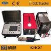 Systeem van het Lassen van Khgc het Automatische Buis aan Buis Orbitale