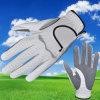 Перчатки гольфа Cabretta