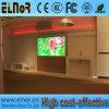 Visualizzazione di LED dell'interno di alta risoluzione di colore completo P2.5 SMD