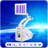 Soin de peau à la maison d'utilisation PDT portatif Eqipments