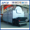 Biomass commercial Boilers pour Industry