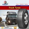 Populäres Radial Truck Tyres 215/75r17.5 Auf Lager