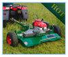 ATVの終わりの芝刈り機、芝刈機、単一シリンダー(AFM120/AFM140/AFM150)