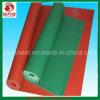 Hoja de PVC Color Soft Fabricación