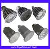 LED-Punkt-Licht (MR16, GU10, E27)