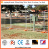Temporary Fence Hire (Australia &New Zealand Type)
