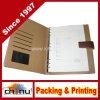 학교 운동 노트패드 노트북 (4220)