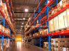Servicio del almacén de la logística