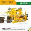 Горячая продавая машина блока Qt40-3A индонезийская обнажённая пакуя Cadona Moving