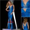 Vestido de noite bonito, vestido encantador AY5356 do baile de finalistas