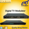 Modulator DTV (Modulatie QPSK) ht105-1