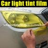 Пленка винила Headlamp автомобиля защитная