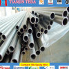Tubulação de aço inoxidável sem emenda de Tp317L