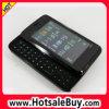 二重SIMの携帯電話N920