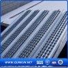 Heiße Verkäufe galvanisierten hohes Rippen-Verschalung-Ineinander greifen für Gebäude