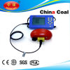 Rebar van de Steenkool van China zbl-R630 Merkteken het Van uitstekende kwaliteit