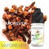 Nelke Vapor Juice für E Cigarette/E Cig