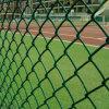 Rete fissa del metallo delle stecche della rete fissa di collegamento Chain