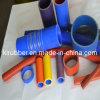 Tubo de silicona Automotive con SGS KL-A010231