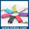 펜 드라이브 USB (KLD-U96)
