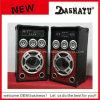 Il DJ Bass Concert Speaker con Remote Control Xds-045