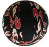 機械縫うネオプレンのバレーボール(XLBB-009)
