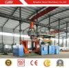 Grande macchina di plastica dello stampaggio mediante soffiatura da 3000 litri/Machiery di modellatura di salto