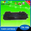 Cartuccia di toner della stampante TK100