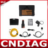 2015.4V WiFi Icom A2+B+C Diagnostic u. Programming Tool mit Software HDD