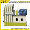 Tfq65-75 Widely Used Hot Sale Multifunctional Hammer Mill à vendre Avec du CE Approval