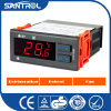 Controlemechanisme stc-9200 van de Temperatuur van de koude Opslag
