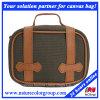 Spätester Kamera-Handtaschen-Kurier für Freizeit