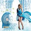 Новые продукты фасонируют холодным бытовым устройствам миниый вентилятор