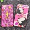 iPhone gekopierter Deckel IMD Beweglich-Zelle Telefon-Kasten
