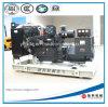 Shangchai 200kw/250kVA Diesel Generator dans Well Performance
