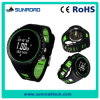 2015 самое новое Smart Watch с Call и Message Reminding (FR900)